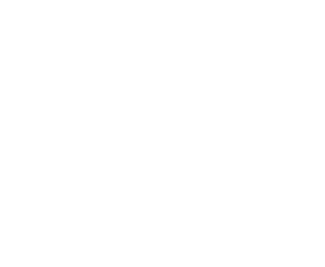 Dental Solutions of Mississippi favicon