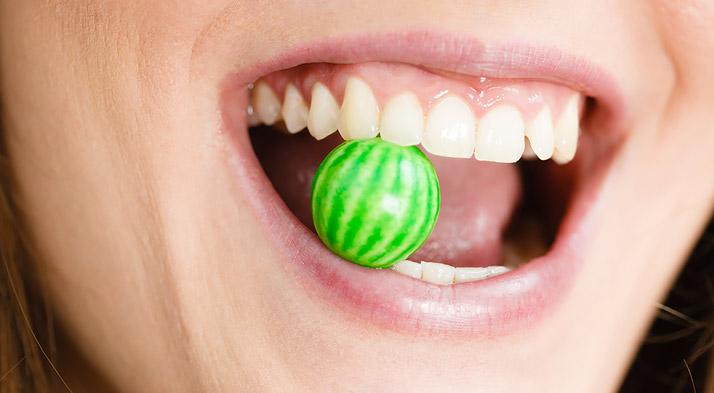 Periodontal (Gum) Disease Therapy